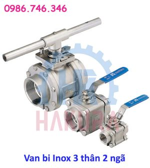 Van-bi-inox-3-than-2-nga