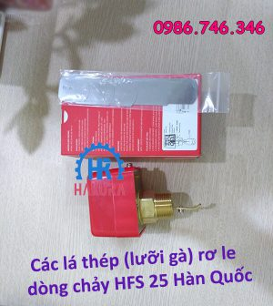 cac-la-thep-luoi-ga-ro-le-dong-chay-hfs25-han-quoc