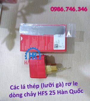 cac-la-thep-luoi-ga-ro-le-dong-chay-hfs25-han-quoc