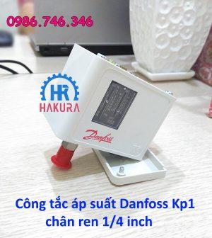 cong-tac-ap-suat-danfoss-kp1-chan-ren-1.4-inch