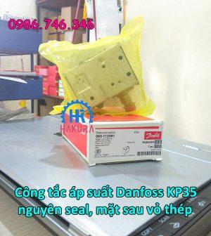 cong-tac-ap-suat-danfoss-kp35-nguyen-seal-mat-sau-vo-thep