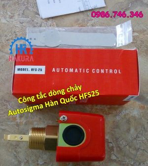 cong-tac-dong-chay-autosigma-han-quoc-hfs25