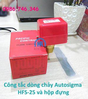cong-tac-dong-chay-autosigma-hfs25-hop-dung