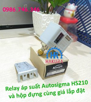 relay-ap-suat-autosigma-hs210-hop-dung–gia-lap-dat