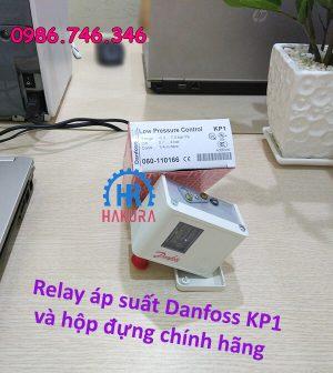 relay-ap-suat-danfoss-kp1-hop-dung-chinh-hang