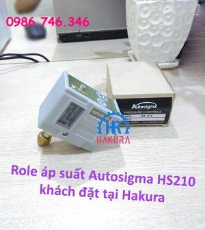 ro-le-ap-suat-autosigma-hs210-khach-dat-tai-hakura