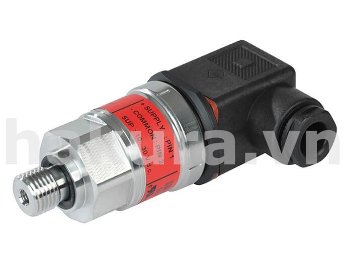 Cảm biến áp suất danfoss mbs3050 - hakura.vn