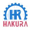 Hakura