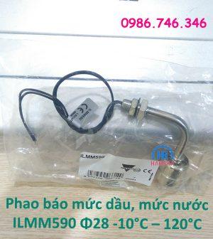 phao-bao-muc-dau-muc-nuoc-ilmm590-phi-28-nhiet-do-10-120-do-c
