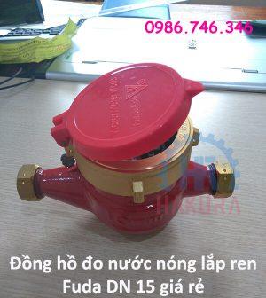dong-ho-do-nuoc-nong-lap-ren-fuda-dn15-gia-re
