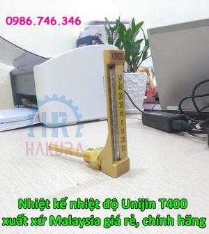 nhiet-ke-nhiet-do-unijin-t400-xuat-xu-malaysia-gia-re-chinh-hang
