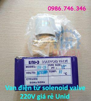 van-dien-tu-solenoid-valve-220v-gia-re-unid