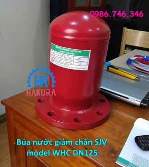 bua-nuoc-giam-chan-sjv-model-whc-dn125