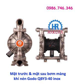 mat-truoc-mat-sau-bom-mang-khi-nen-godo-qby-3-40-inox-shanghai