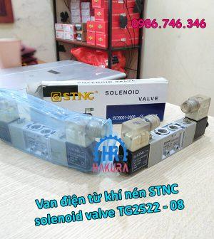 van-dien-tu-khi-nen-stnc-solenoid-valve-tg-2522-08