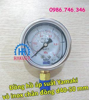 dong-ho-ap-suat-yamaki-vo-inox-chan-dong-d40-50-mm