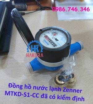 dong-ho-nuoc-lanh-zenner-mtkd-s1-cc-da-co-kiem-dinh