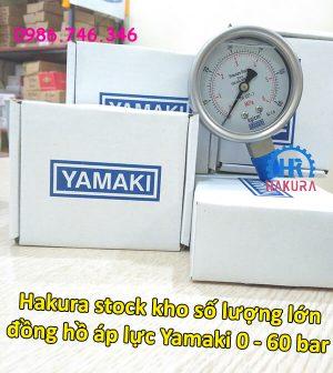 hakura-stock-kho-so-luong-lon-dong-ho-ap-luc-yamaki-0-60-bar