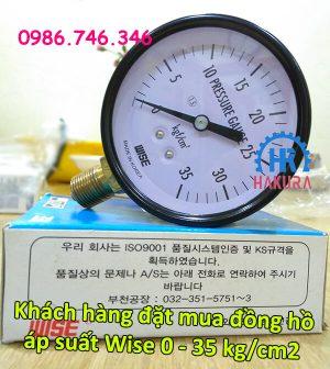 khach-hang-dat-mua-dong-ho-ap-suat-wise-0-35-kg-cm2