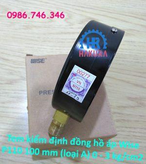 tem-kiem-dinh-dong-ho-ap-wise-p110-100-mm-loai-a-0-3-kg-cm2