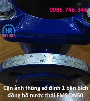 can-anh-thong-so-dinh-kem-1-ben-bich-dong-ho-nuoc-thai-ems-dn50