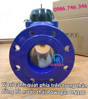 vi-tri-canh-quat-phia-tren-trong-than-dong-ho-nuoc-thai-powogaz-dn100